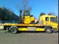 Odtahové vozidlo Hodonín, Břeclav