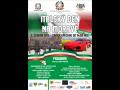 Den vzniku Italsk� republiky na Z�mku O�echov