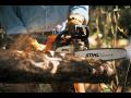 Prodej a servis zahradn�, lesn� techniky, motorov�ch stroj� Zl�n