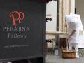 Pekárna, objednávky pečiva online Zlínský kraj