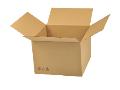 Kartonové krabice Balbox