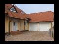 Garážová vrata, venkovní rolety, ploty, brány Lomax Ostrava Opava