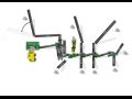 Výroba a prodej štěrku Kladno