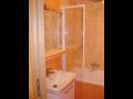 Rekonstrukce koupelny, domů, bytů Přerov, Prostějov, Litovel