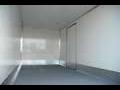 Izolační panely, tvarové izolace, izolace potrubí – PSP izoterm