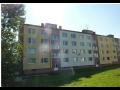 Správa nemovitostí Třebíč, Vysočina