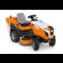 Profesionální zahradní, travní traktor, minitraktor, malotraktor-prodej