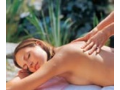 Wellness pobyty Kan�rsk� ostrovy
