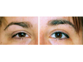 Kosmetika, permanentn� make-up ���r nad S�zavou, Vyso�ina