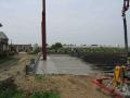 Pr�myslov� betonov� podlahy Hradec Pardubice N�chod Trutnov