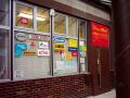 Opravy, prodej, dovoz, montáž elektrospotřebičů a klimatizací