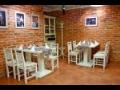 Restaurace U Kolji � ukrajinsk� restaurace