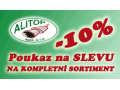 Náhradní autodíly originální autopříslušenství Liberec Jablonec.
