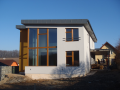 Prodej sol�rn� okna Opava