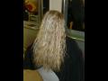 Mechanická oprava vlasů, regenerace vlasů Olomouc