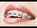 Zubní klinika, zubní ošetření Praha 4