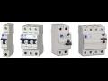 Elektroinstalační materiál za bezkonkurenční ceny