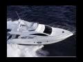 CROATIA; Motor boats