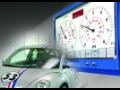 Praha zku�ebna brzd osobn� automobily