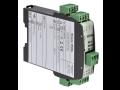 Programovatelný multifunkční převodník SINEAX V604s