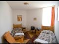 Ubytov�n� v �esk�ch Bud�jovic�ch.