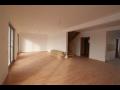 Zateplení, montáž fasád sádrokartonů stropní podhledy Zlín Vsetín
