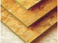 Ráj dřeva