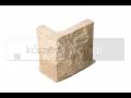 Prodej p��rodn�ho kamene Nymburk Kol�n Praha Ji��n Hradec ��slav