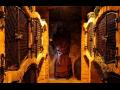 Vinařské akce, otevřené sklepy, Valtické podzemí