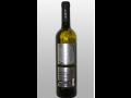Vína z Moravy, Velkobílovická vína s.r.o