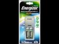 E-shop LED žárovky, baterie, akumulátory, nabíječky, zvonky