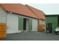 Stavba rodinných domů, stavební firma, Znojmo, Moravský Krumlov