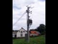 Elektromontáže, elektroinstalace Vysočina, Třebíč