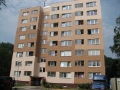 Revitalizace, zateplen�, hydroizolace Ostrava, Karvin�, Fr�dek