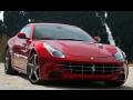 Prodej luxusní a sportovní vozy Lamborghini, Ferarri, Brno