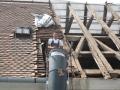 Střecha, Znojmo, Moravské Budějovice,Brno, Moravský Krumlov