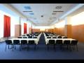 Konferenční prostory Brno, Morava, Jihomoravský kraj