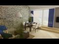 Pálavské apartmány, ubytování, rekreace Pálava