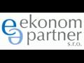 Realizace dotací z EU-Brno