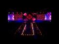 Velkoplošné LED obrazovky