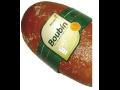 """Chléb bez """"ÉČEK"""" - BOUBÍN."""