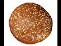V�roba ru�n� v�len�ho chleba, okr. Prachatice.