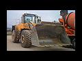 Opravy průmyslových strojů, vybavení, Hodonín, Břeclav