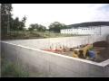 Betonov� konstrukce, hrub� stavby Karvin�, Fr�dek, Opava