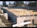 Betonové konstrukce, hrubé stavby Karviná, Frýdek, Opava