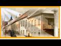 Správa bytů, bytových družstev Brno