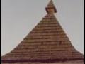 Dřevěný štípaný šindel Jihlava