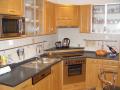 Kuchyn� na m�ru