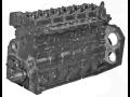 Nov� polomotory v�m�nn�m zp�sobem, repasovan� motory