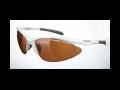 Sluneční brýle SUNWISE prodej
